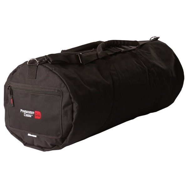 Gator GP-HDWE-1350 Drum Hardware Bag, 13'' x 15''