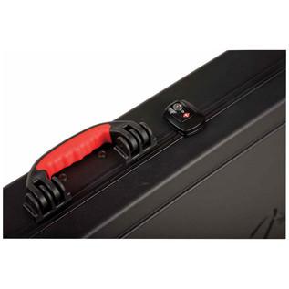 Fender Strat Case