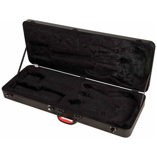 Fender Guitar Case