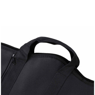 Fender Strat Bag