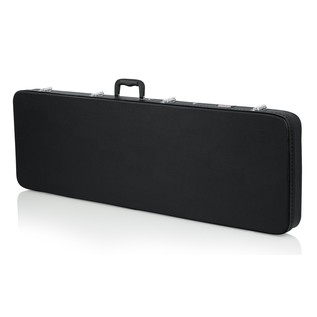 Gator GWE-BASS Economy Bass Guitar Case