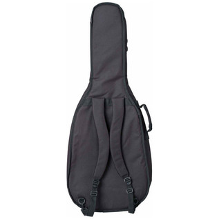 Fender Urban Bass Guitar Bag