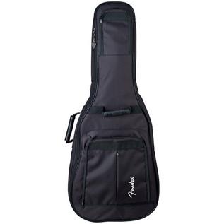 Fender Metro Strat/Tele Gig Bag