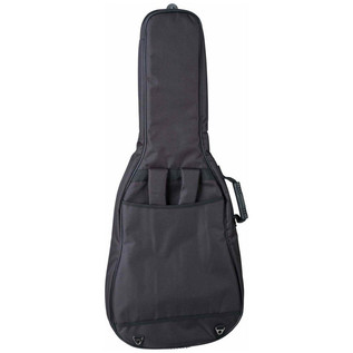 Fender Metro Guitar Bag