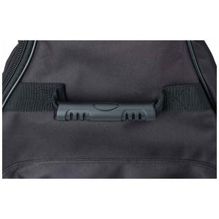 Fender Metro Bag