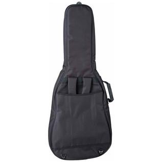 Fender Acoustic Guitar Bag