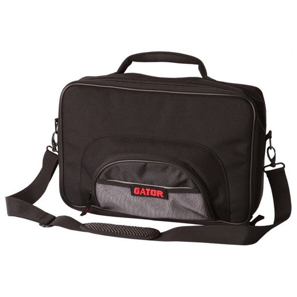 "Gator 15"" X 10"" Multi FX Padded Bag (Main)"