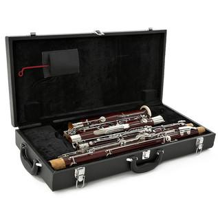 Deluxe Bassoon