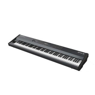 Kurzweil SP4-8 Stage Piano (Main)