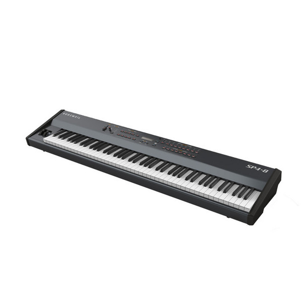 Kurzweil SP4-8 Stage Piano (Main)