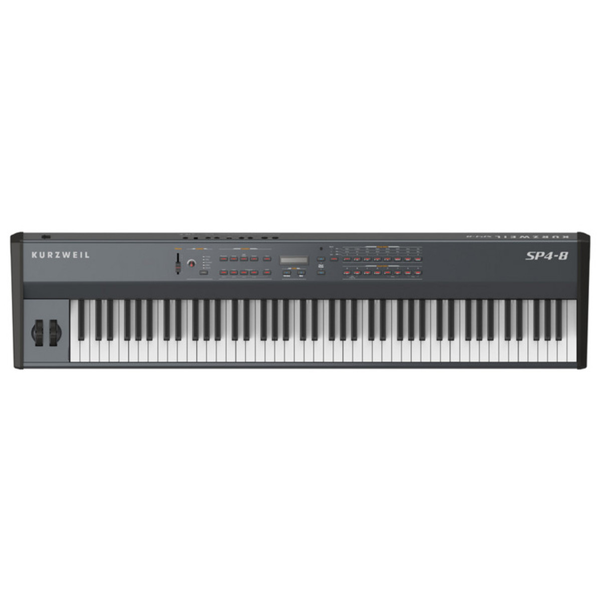 KURZWEIL SP4-8 DRIVERS FOR PC
