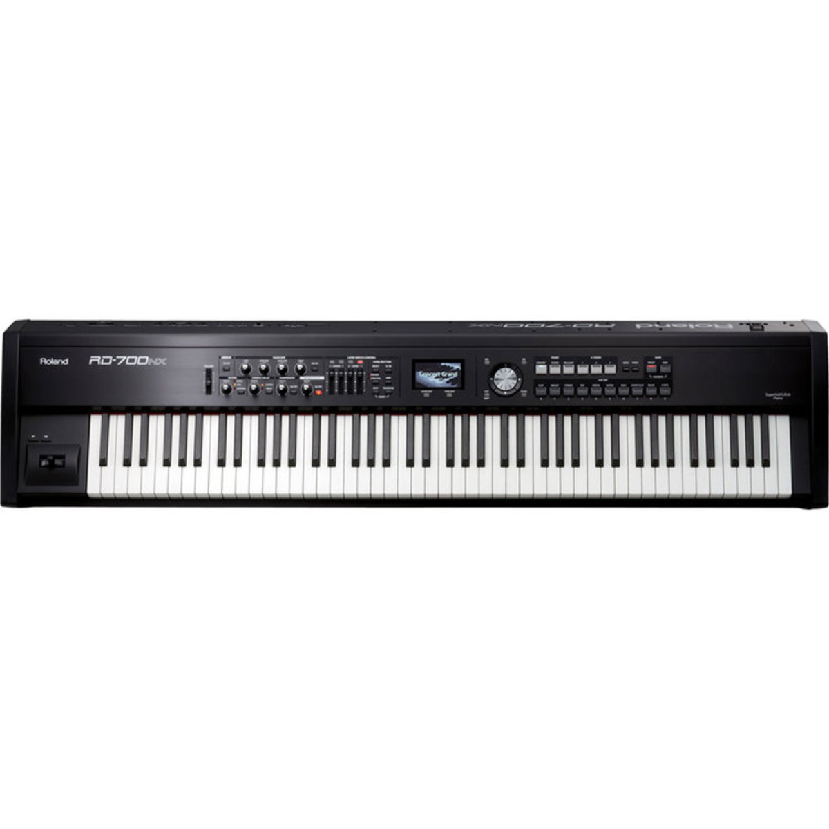 roland rd 700nx stage piano ex demo at gear4music com rh gear4music be Roland Rd- 800 roland rd-700nx review keyboard magazine