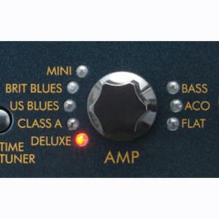 Yamaha THR10C amp