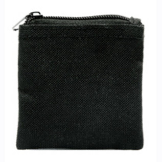 Teenage Engineering Accessory Wallet, Black