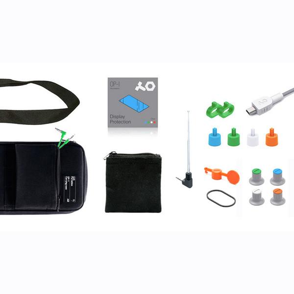 Teenage Engineering OP-1 Accessory Kit