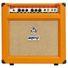 Orange Thunder TH30C Guitar Combo Amp, Orange