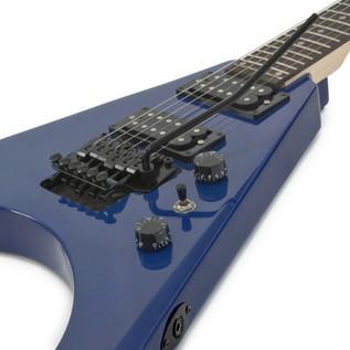 rocksmith guitar game