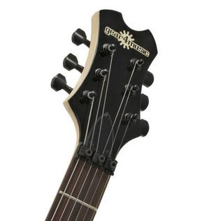 rocksmith playstation