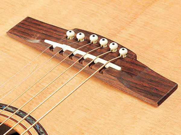 DISC Ibanez EW2012ASE-NT 12 String Acoustic Guitar, Natural