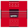 Warwick 42200 Red Label Medium Bass Strings 45-105,