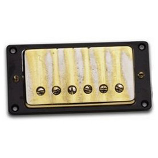 Seymour Duncan Antiquity Humbucker Bridge, Gold