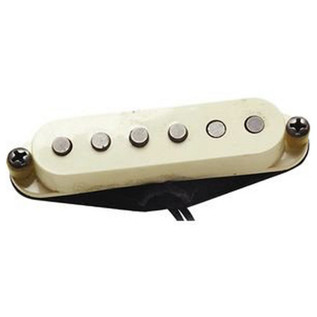 Seymour Duncan Antiquity Strat Texas Hot Custom Bridge