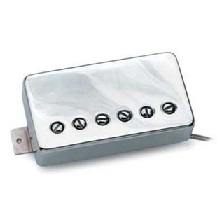 Seymour Duncan SH-2 Neck Jazz Model Nickel
