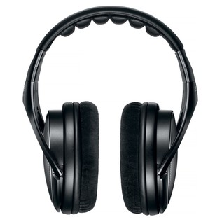 Shure SRH1440 Open Back Headphones