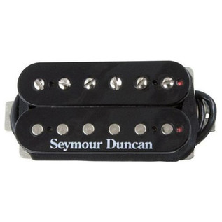 Seymour Duncan SH-2 Jazz Model Black