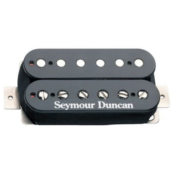 Seymour Duncan SH-4 JB Model Black