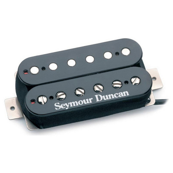 Seymour Duncan SH-5 Duncan Custom Black