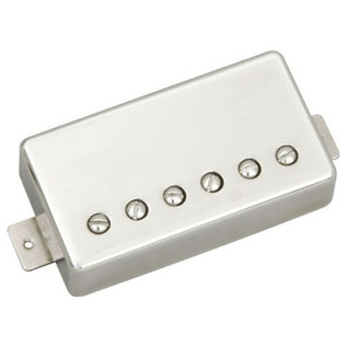 Seymour Duncan SH-5 Duncan Custom Nickel