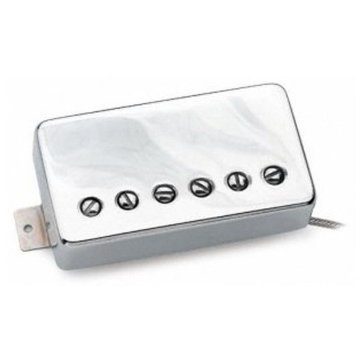 Click to view product details and reviews for Seymour Duncan Sh 55 Seth Lover Bridge Pickup Nickel 4 Conductor.