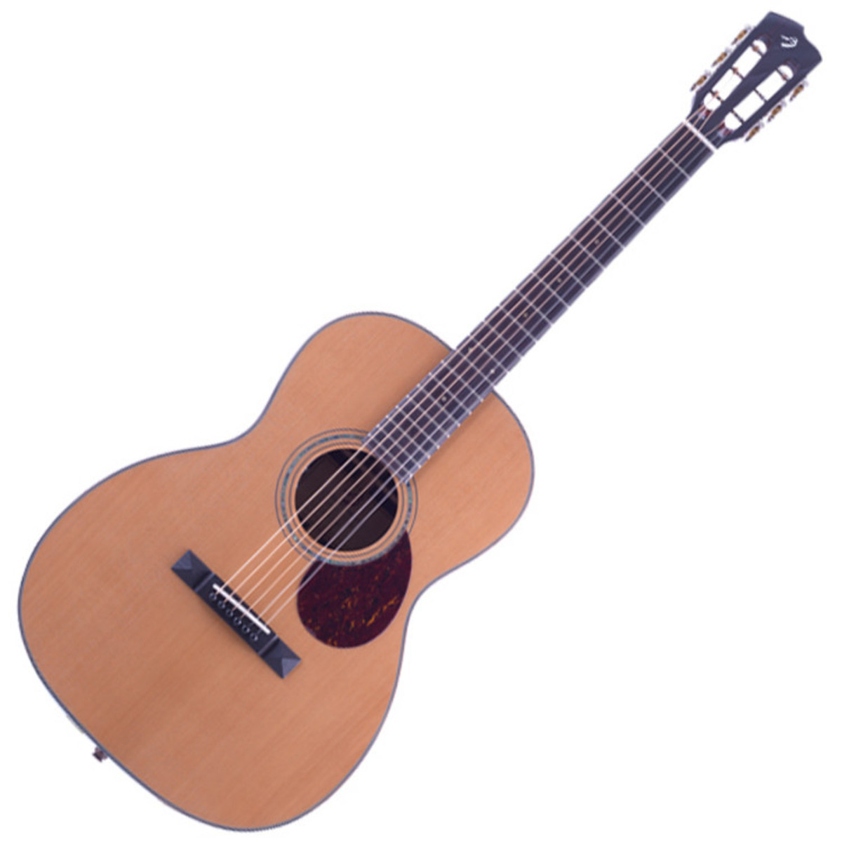 Breedlove cascade 000 cre electro acoustic guitar at for Luthier valencia