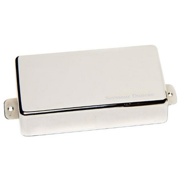 Seymour Duncan AHB-1 Bridge Blackouts, Nickel