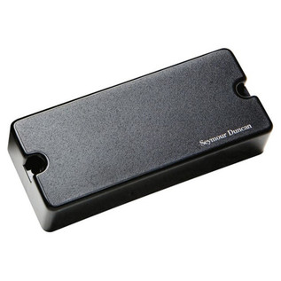 Seymour Duncan AHB-1 Neck Blackouts 7-String Phase II