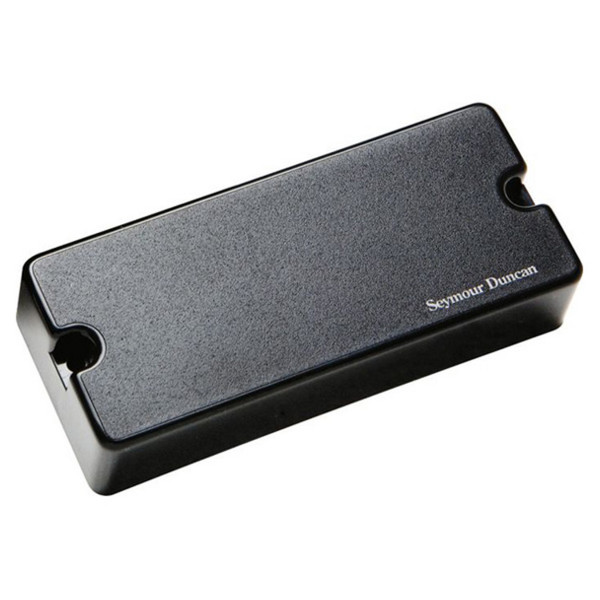 Seymour Duncan AHB-1 Bridge Blackouts 7-String Phase II