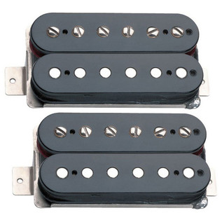 Seymour Duncan Vintage Blues Set - SH-1, Black