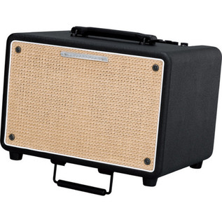 Ibanez T150S Troubadour 150W Acoustic Amplifier