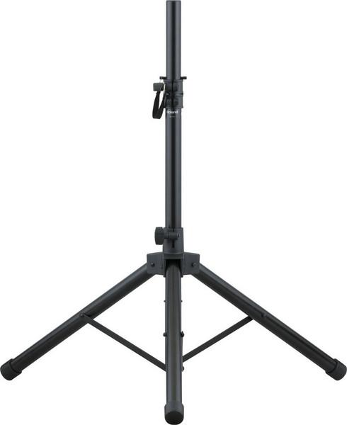Roland ST-A95 Speaker Stand