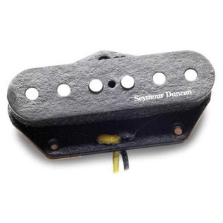 APTL-3JD Jerry Donahue Lead Pickup for Tele
