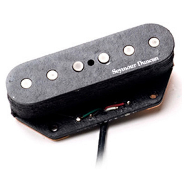 Seymour Duncan STK-T3b Vintage Stack Lead Pickup for Tele