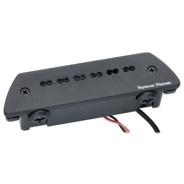 Seymour Duncan SA-6 Mag Mic Acoustic System