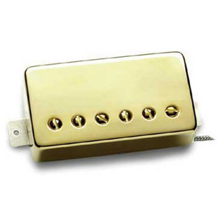 Seymour Duncan SH-1 '59 Model Pickup, Gold