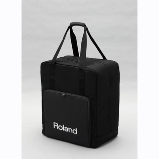 Roland CB-TDP Drum Case