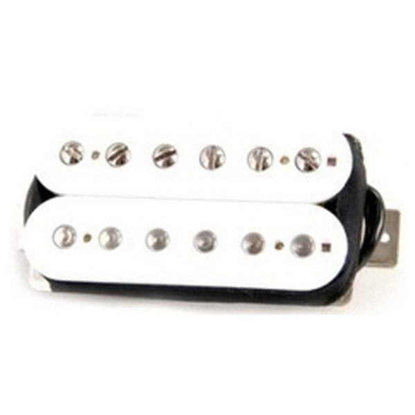 Seymour Duncan SH-1 '59 Model Neck Pickup, White