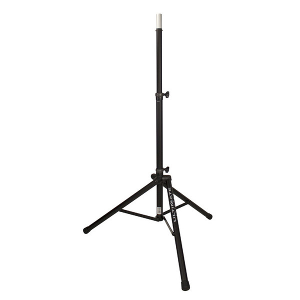 Ultimate Support TS80B (Black) Tripod Stand