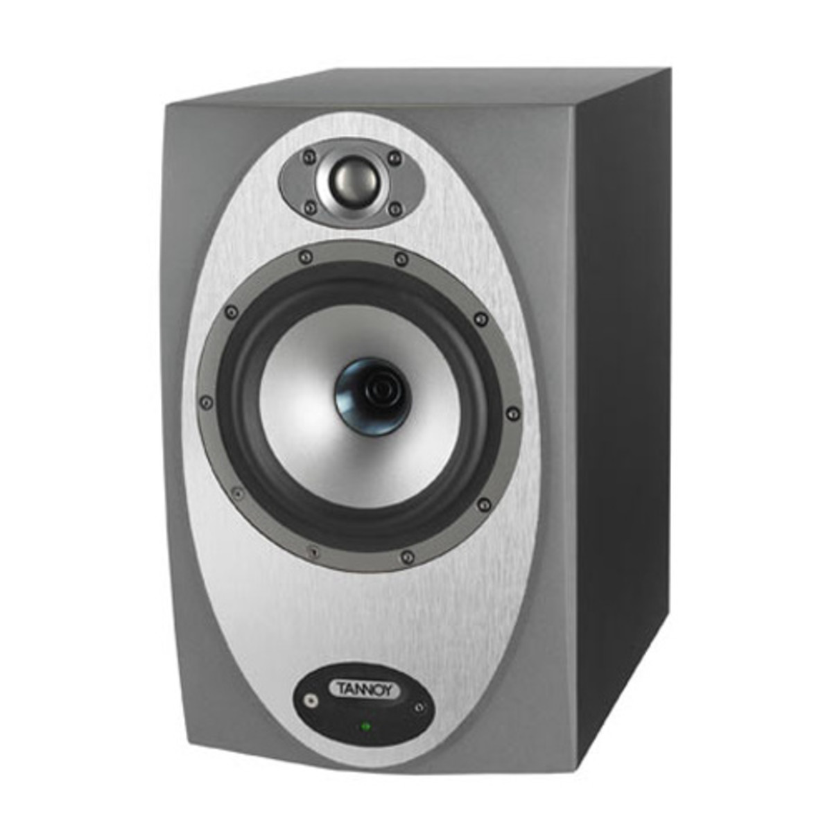 tannoy precision 6d monitors pair at gear4music ie rh gear4music ie Tannoy Monitors Tannoy Loudspeakers