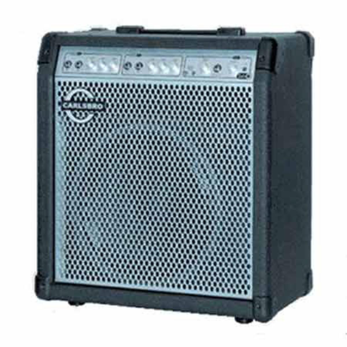carlsbro colt 85 keyboard amplifier at gear4music. Black Bedroom Furniture Sets. Home Design Ideas