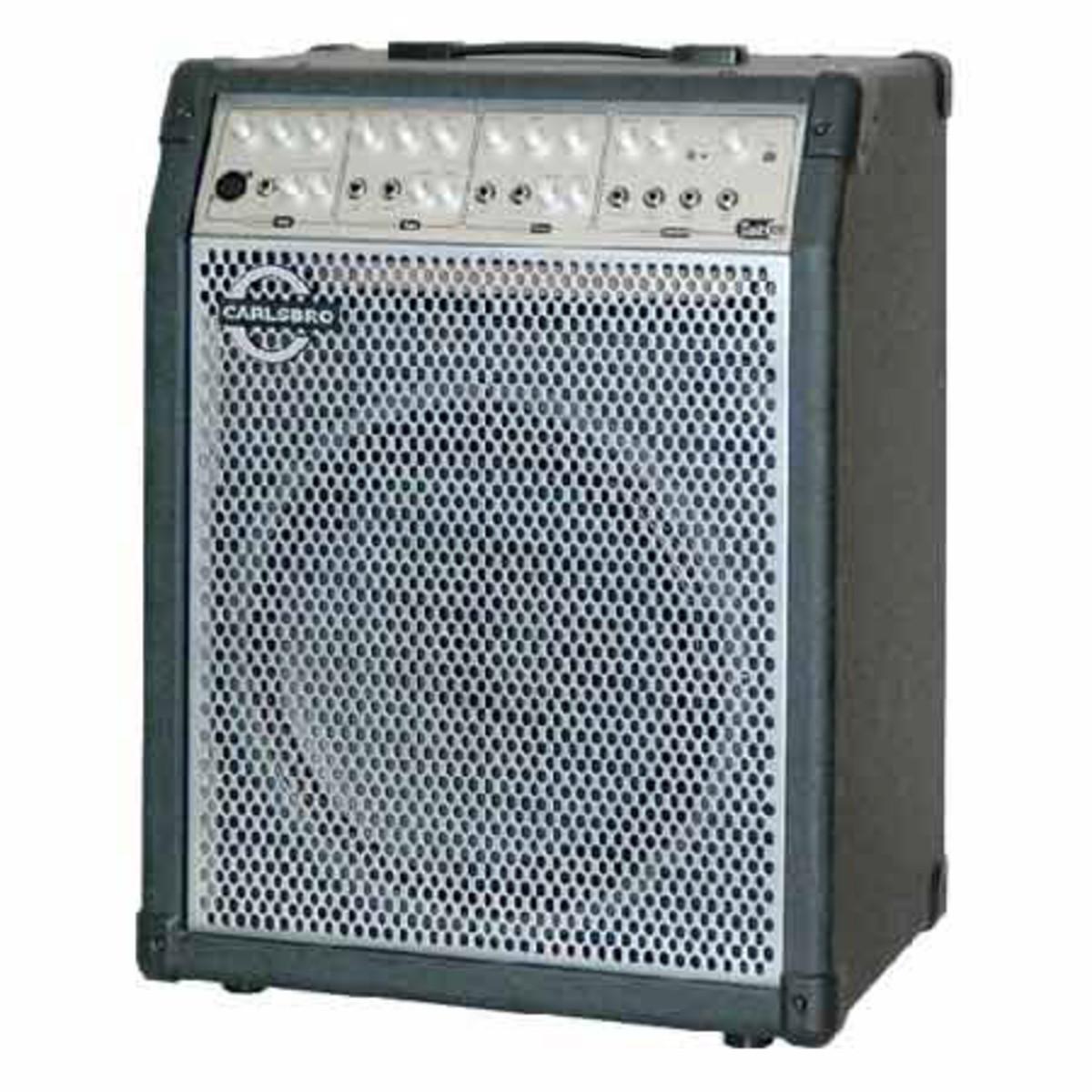 carlsbro colt 120 keyboard amplifier at gear4music. Black Bedroom Furniture Sets. Home Design Ideas